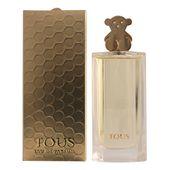 Perfumy Damskie Tous Tous EDP 50 ml