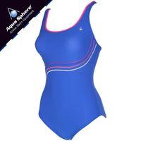Kostium pływacki MANAUS Rozmiar - Stroje damskie - 44(2XL)
