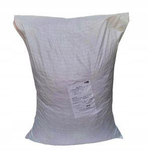 Wysłodki buraczane opakowanie 30kg 1,35PLN/kg!