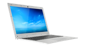 Laptop Ultrabook Kruger&Matz 1403 zdjęcie 1