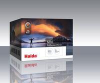 Zestaw filtrów Haida M10 Enthusiast II