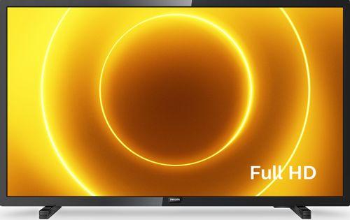 Telewizor Philips 43PFS5505/12 LED 43'' Full HD