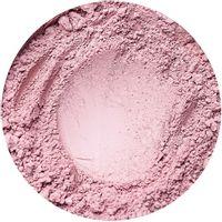 Annabelle Minerals róż mineralny do policzków Rose 4g