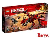 LEGO 70653 Ninjago - Firstbourne