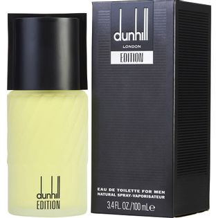 ALFRED DUNHILL EDITION EDT 100 ml