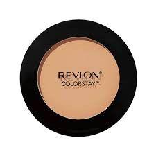 Revlon Colorstay Puder 8,4g 881 Caramel