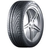 Opona Uniroyal RAINSPORT 3 205/55R16 91H