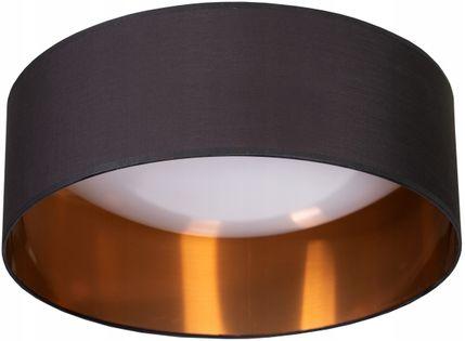 PLAFON LED Sufitowy, lampa, natynkowy 32cm 12W