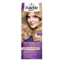 Palette Intensive Color Creme Farba Do Włosów W Kremie 9-40 Naturalny Jasny Blond