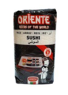 Ryż do sushi ORIENTE 1kg