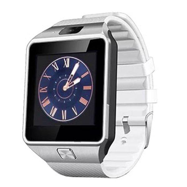 Smartwatch zegarek DZ09 SIM telefon SMS kamera PL zdjęcie 3