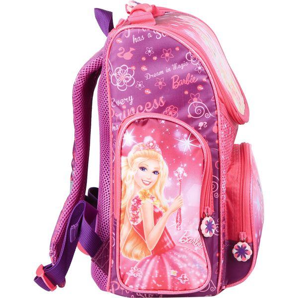 f3eb720a2fdff Tornister szkolny dla dziewczynki Barbie Star Light • Arena.pl