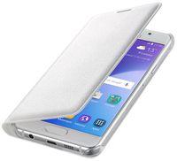 ORYG. Etui FLIP WALLET Samsung Galaxy A3 2016 A310