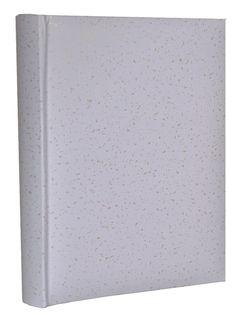 ALBUM ŚLUBNY, ślub szyty na 200 zdjęć 10x15 cm opis SYMPATY biały