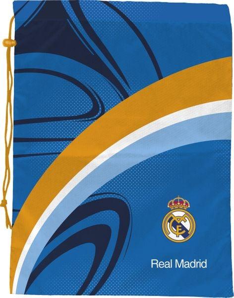 Tornister szkolny RM-28 Real Madryt w zestawie Z2 zdjęcie 9