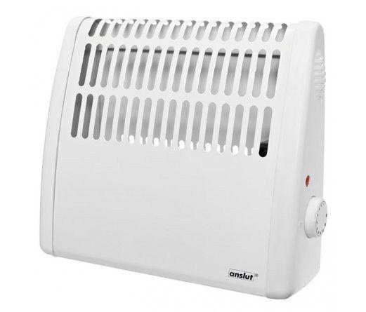 Ogrzewacz 400W 220V termostat grzejnik scienny swe na Arena.pl