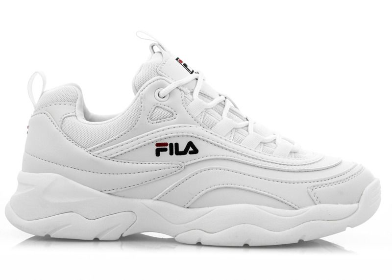 Fila Ray Low WMNS (1010562.1FG) 38