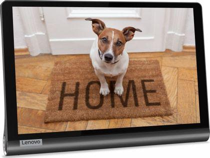 "Tablet Lenovo Yoga Smart Tab 32 Gb 4G Lte Szary 10.1"""