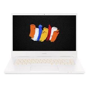Acer Conceptd 3 15.6/16Gb/ssd1Tb/w10P/biały