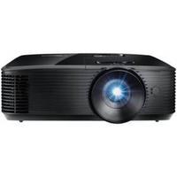 Projektor Optoma HD146X (E1P0A3PBE1Z2)