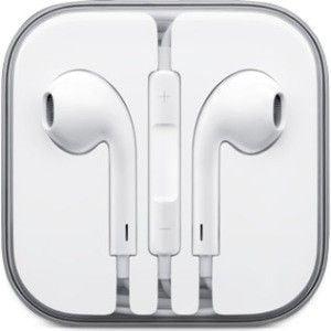 ZSi5 Słuchawki Douszne iPod iPad Apple iPhone