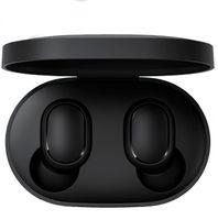 Xiaomi Redmi Airdots / Mi True Wireless Basic