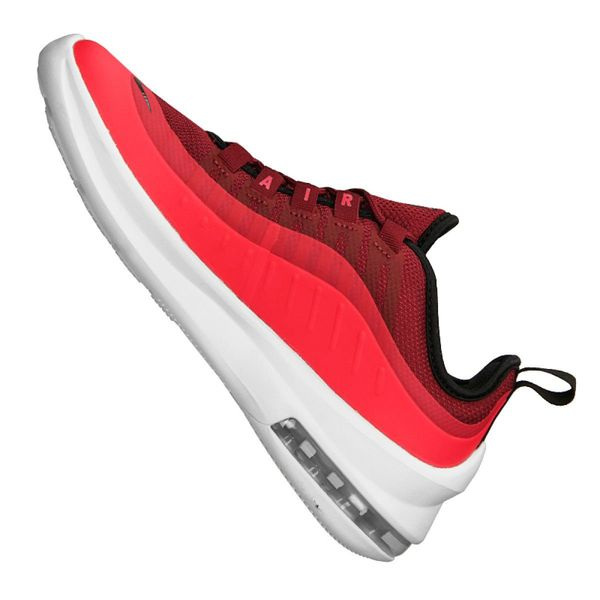 Buty Nike Air Max Axis Gs Jr AH5222 012