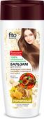Fitokosmetik balsam do włosów gorczycowy