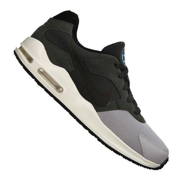 autentyczna jakość najlepiej sprzedający się szybka dostawa Buty Nike Air Max Guile M 916768-003 r.42,5