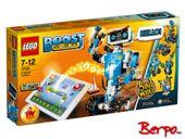 LEGO 17101 Boost - Zestaw kreatywny