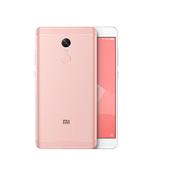 Xiaomi Redmi Note 4X Pro 4/64GB Pink Mediatek