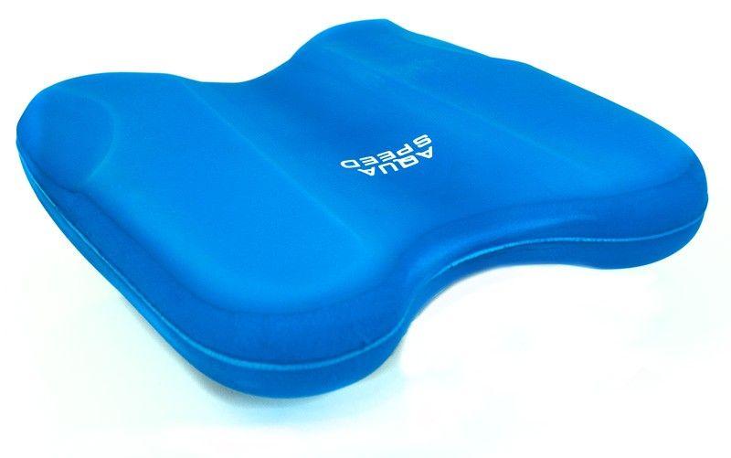 Deska do pływania PULLKICK Kolor - Akcesoria - niebieski zdjęcie 3