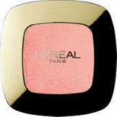 CIEŃ DO POWIEK LOREAL COLOR RICHE 104 MATTE