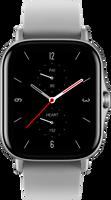Smartwatch AMAZFIT GTS 2 Urban Grey (Szary)