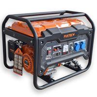 Generator prądu FUXTEC SG1-3000