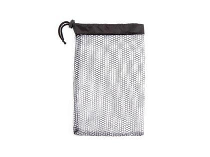 Torba siatka na ręcznik z mikrofibry szybkoschnąca