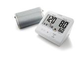 Citizen CHU503 Automatyczny ciśnieniomierz naramienny 100% Japoński