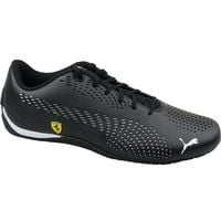 Buty Puma Sf Drift Cat 5 Ultra Ii M r.44,5