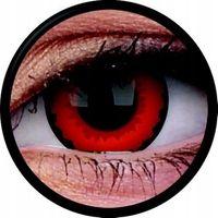 Crazy Lens - Zarathos, 2 szt.