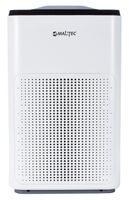 Oczyszczacz Powietrza Maltec AirPurifier EX-Series 9