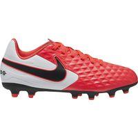 Buty piłkarskie Nike Tiempo Legend 8 r.36