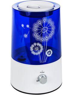Nawilżacz Powietrza Ultradzwiękowy WT-2200KW
