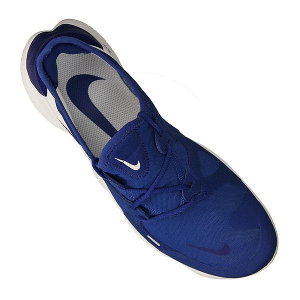 Buty biegowe Nike Free Rn 5.0 M AQ1289-401 r.42 zdjęcie 4