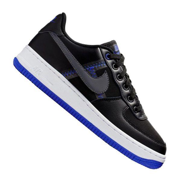 Buty Nike Air Force 1 LV8 1 Jr AV0743 002 r.36,5