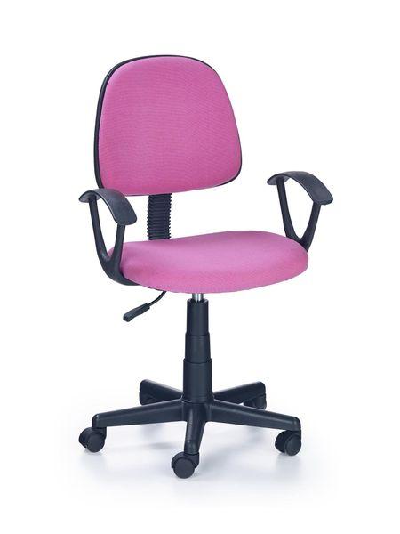 DARIAN BIS HALMAR dziecięce krzesło obrotowe DZIECIĘCY fotel do biurka zdjęcie 1