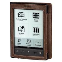 Hama Lettura Futerał' Ebook Sony Prs-T1/T2