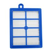 Filtr HEPA do odkurzacza Electrolux Essensio F-VAT zdjęcie 2