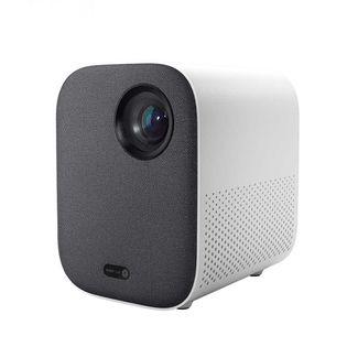 """Projektor Xiaomi Mi Smart DLP 40-200"""" 500ANSI"""