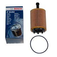 Filtr oleju AUDI A2 A3 A4 A6 1.2 1.4 1.6 2.0 TDi 1457429192