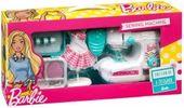 Maszyna do szycia Barbie RP